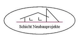Schicht Immobilien Neubauprojekte