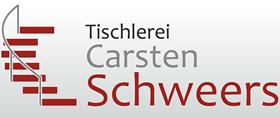 Tischlerei Carsten Schweers, Lastrup