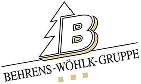 Bohlen & Sohn GmbH & Co. KG, Oldenburg