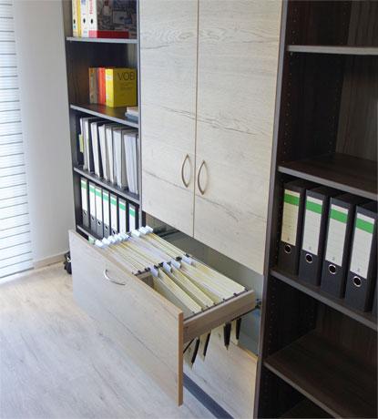Bueroeinrichtung-Büromoebel